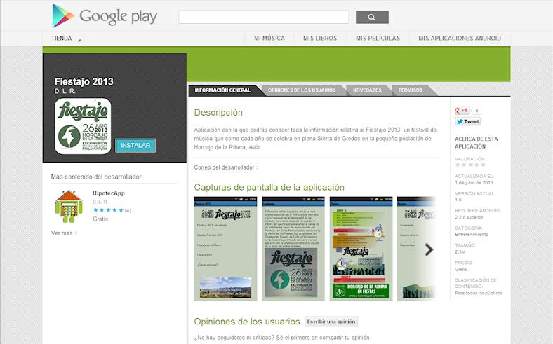 Cabecera-Fiestajo_GooglePlay_02