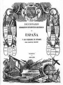Diccionario_de_Madoz
