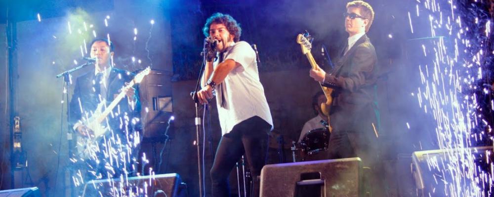 Fiestajo 2010