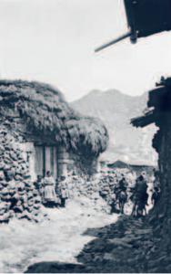 Horcajo_1932