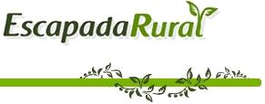 escapada_rural