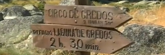 header_documental_gredos