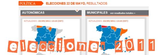 header_elecciones2011