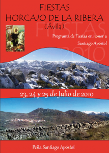 portada_fiestas_2010
