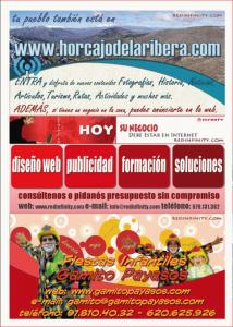 portada_fiestas_2010_2