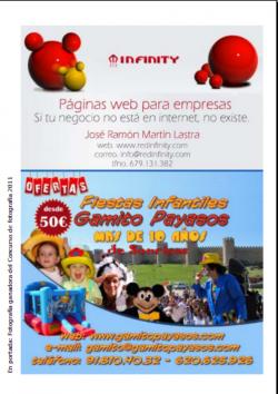 promo_libro_2013