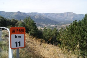 ruta_camino_llano_lastra_03