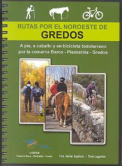 rutas_por_noroeste_de_gredos
